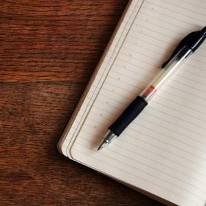writerphotoslider