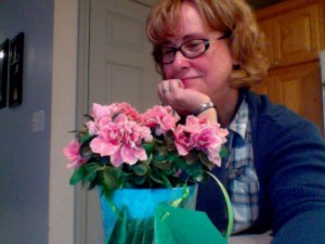 www.kathynick.com-mothersday