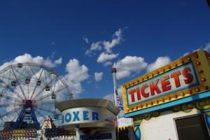 www.kathynick.com_ticketbooth
