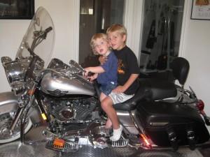 motorcycle_www.kathynick.com