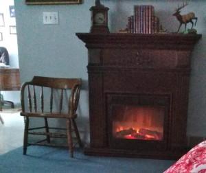 wwwkathynick.com_fireplace