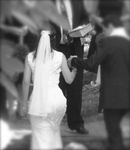 Bride_www.kathynick.com
