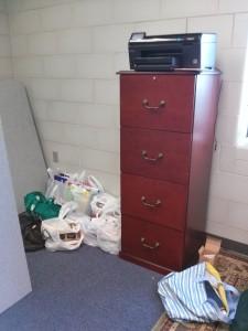 www.kathynick.com_Clutter