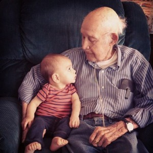 www.kathynick.com_Grandpa&Roman