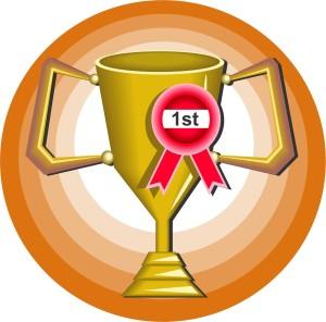 winning-trophy