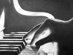 pianst-hands