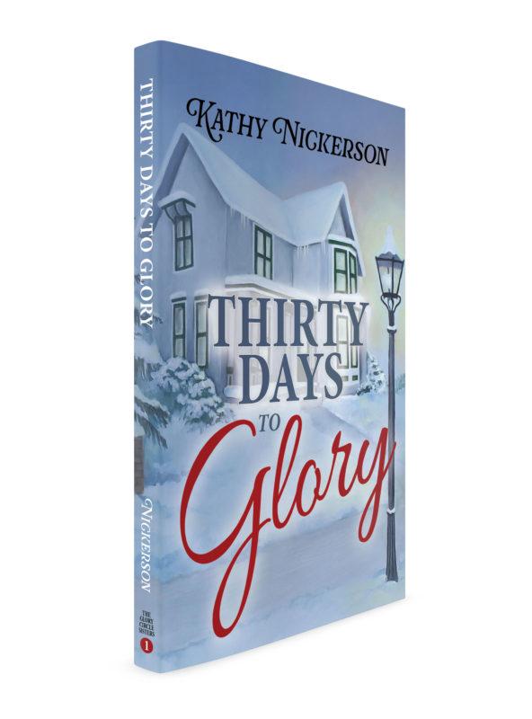 30 Days to Glory